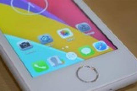 30.000 người mua smartphone 3,6 USD được hoàn tiền