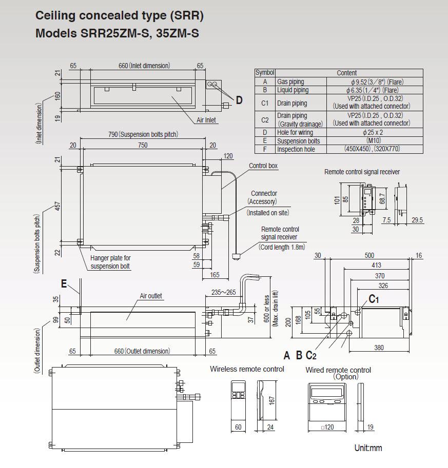 ceiling_concealed_type_srr25-35ZM-s_