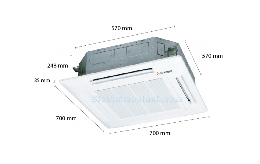 kich_thuoc_dan-lanh-am-tra-n-multi-mitsubishi-heavy-fdtc35vf-1-5hp-inverter