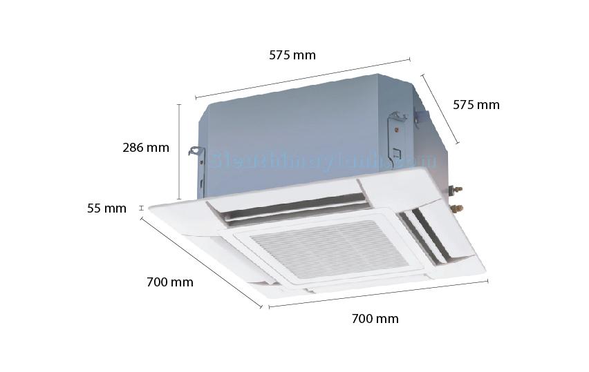 kich_thuoc_dan-lanh-casette-multi-daikin-ffq25bv1b9-1-0hp-inverter