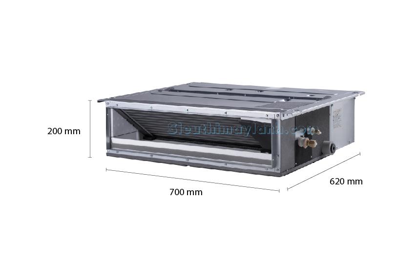 kich_thuoc_dan-lanh-giau-tran-multi-daikin-fdks25eavmb-1-0hp-inverter