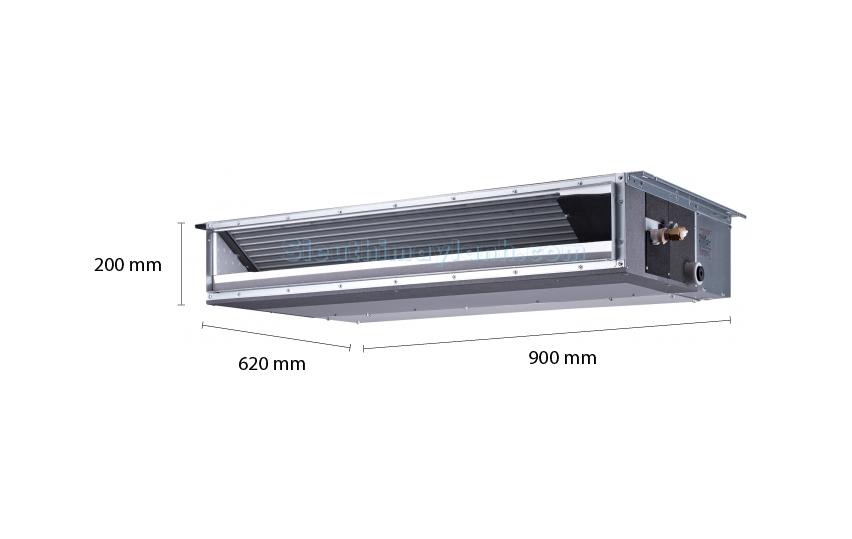 kich_thuoc_dan-lanh-giau-tran-multi-daikin-fdks50cvmb-2-0hp-inverter