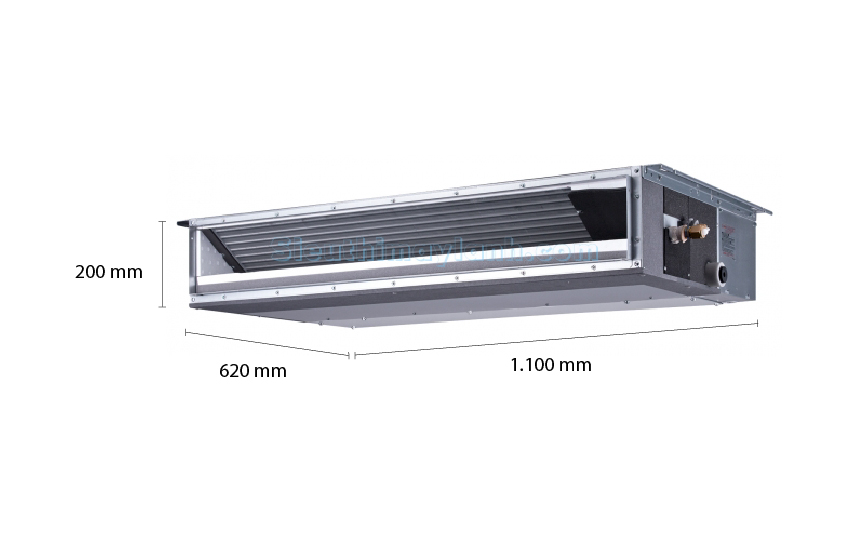 kich_thuoc_dan-lanh-giau-tran-multi-daikin-fdks60cvmb-2-5hp-inverter