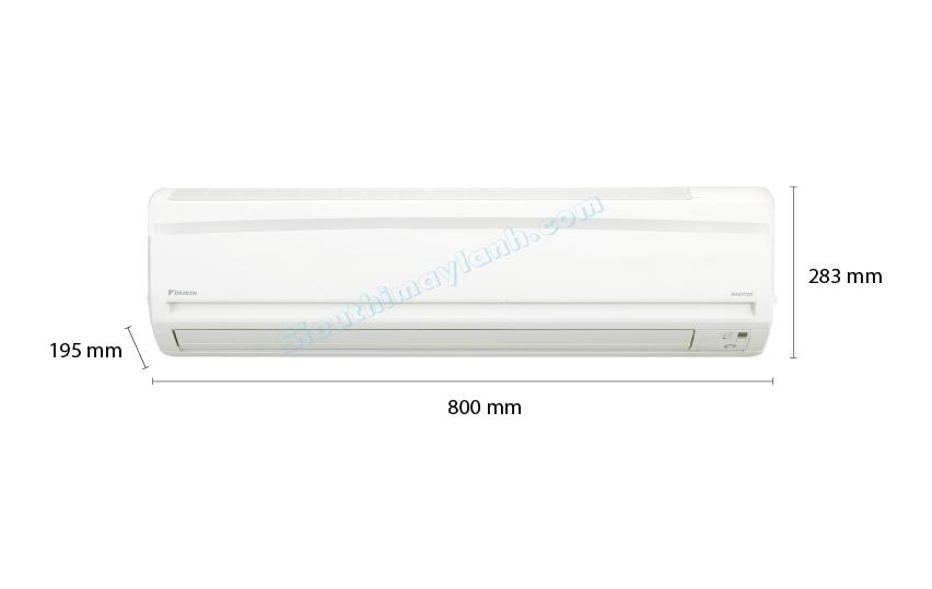 kich_thuoc_dan-lanh-treo-tuong-multi-daikin-ftks25dvm-1-0hp-inverter