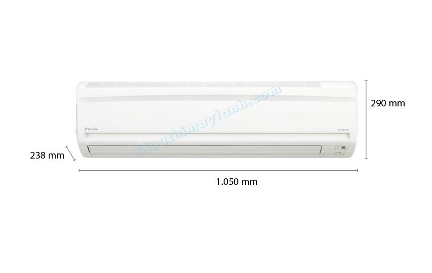 kich_thuoc_dan-lanh-treo-tuong-multi-daikin-ftks50fvm-2-0hp-inverter