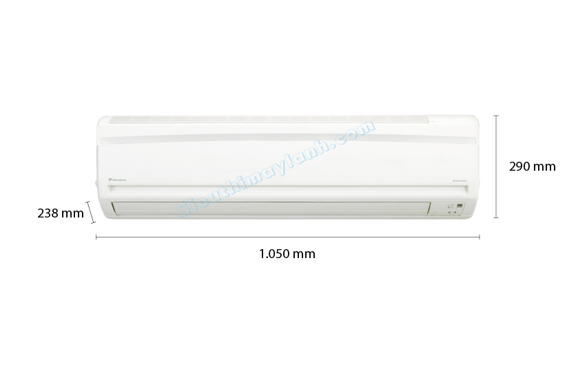 kich_thuoc_dan-lanh-treo-tuong-multi-daikin-ftks60fvm-2-5hp-inverter