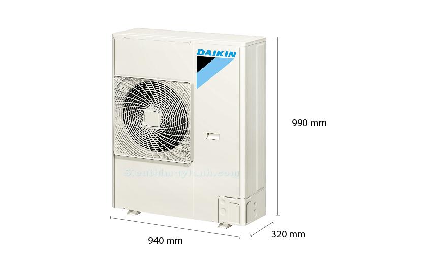 kich_thuoc_dan-nong-multi-daikin-5mks100lsg-4-0hp-inverter