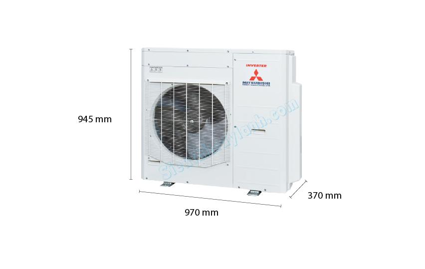 kich_thuoc_dan-nong-multi-mitsubishi-heavy-scm125zm-s-5-0hp-inverter