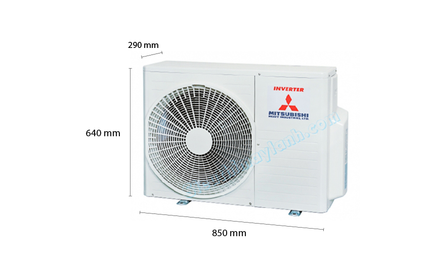 kich_thuoc_dan-nong-multi-mitsubishi-heavy-scm60zm-s-2-5hp-inverter
