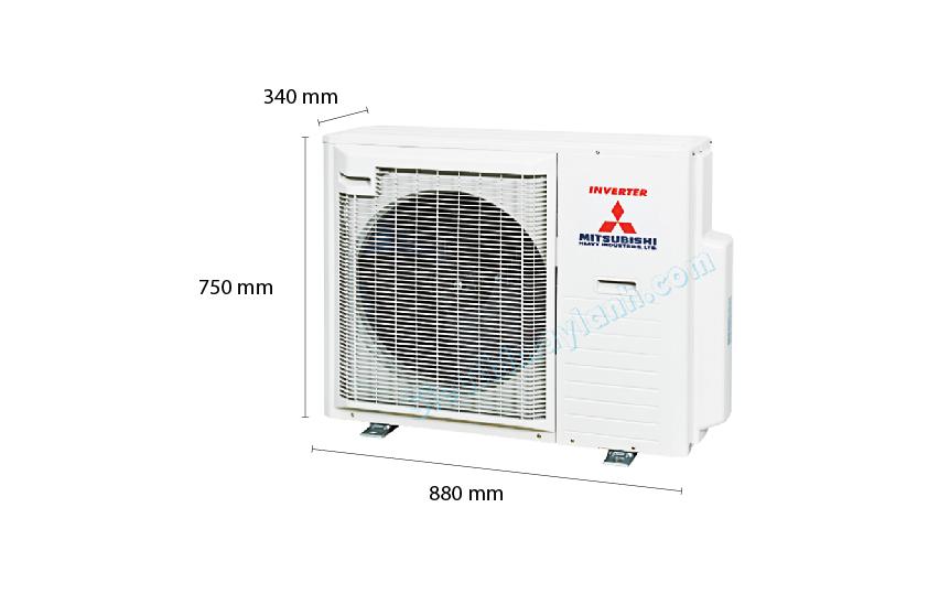 kich_thuoc_dan-nong-multi-mitsubishi-heavy-scm71zm-s-3-0hp-inverter