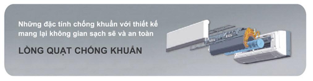 long_quat_chong_khuan_mitsubishi_heavy
