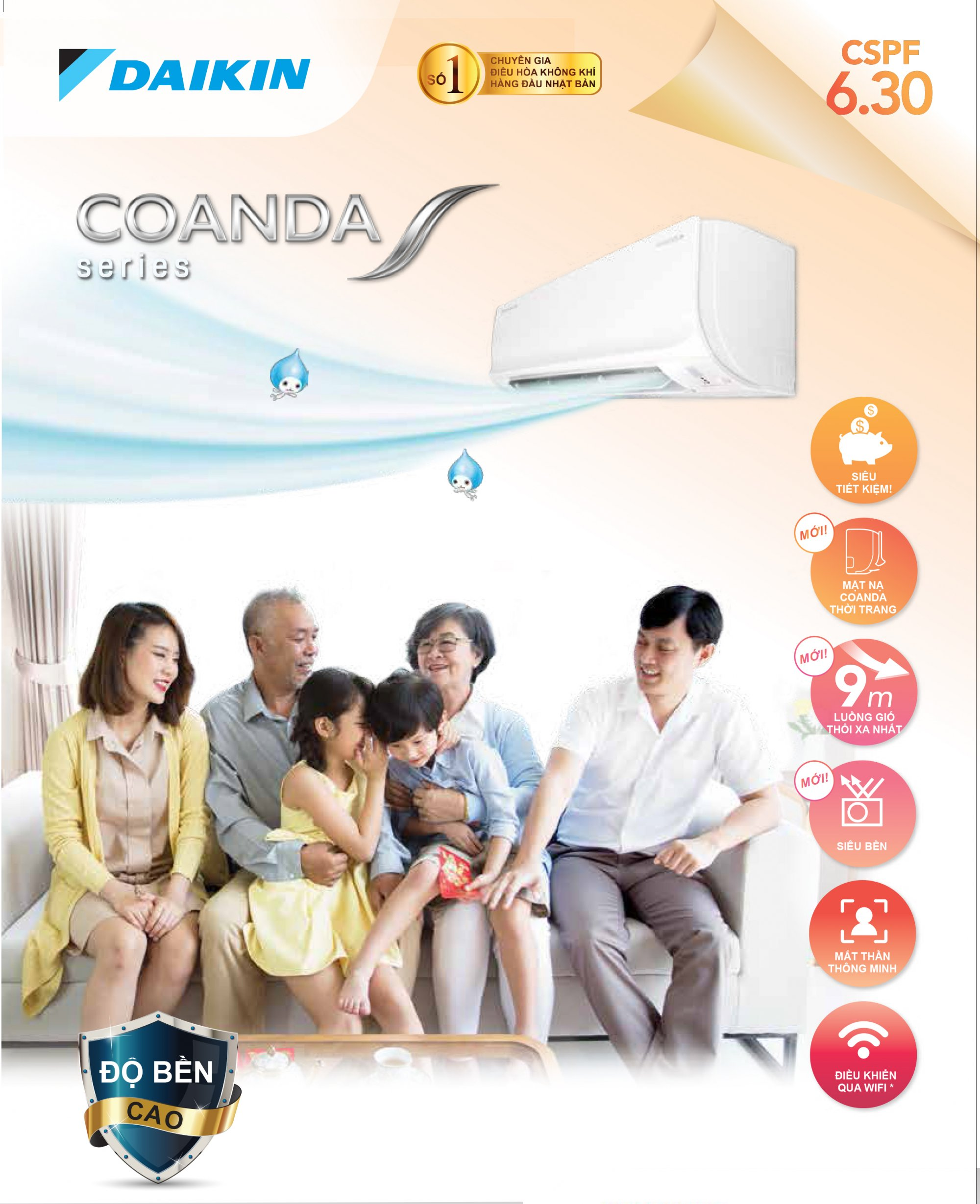 may-lanh-daikin-coanda_3