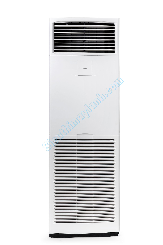 Máy lạnh tủ đứng Daikin FVQ140CVEB (6.0Hp) inverter - 3 pha