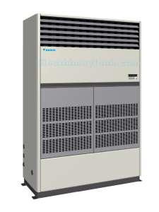 Máy lạnh tủ đứng Daikin FVGR10NV1 (10.0Hp) - 3 Pha