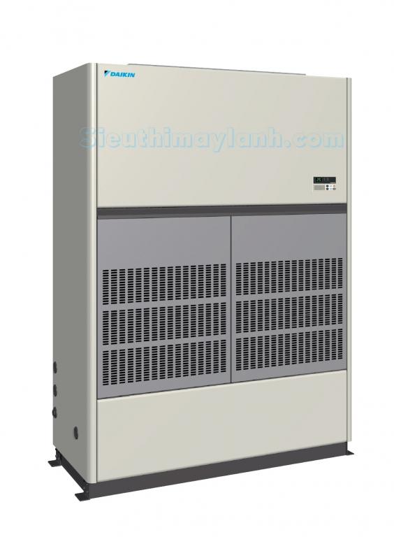 Máy lạnh tủ đứng Daikin FVPGR18NY1 (18.0Hp) - 3 Pha
