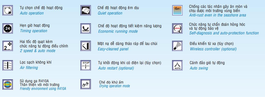 tinh_nang_reetech_tu_dung