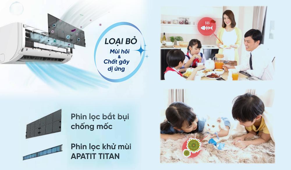 may-lanh-daikin-ftc25nv1v-1-0hp-gas-r32-2