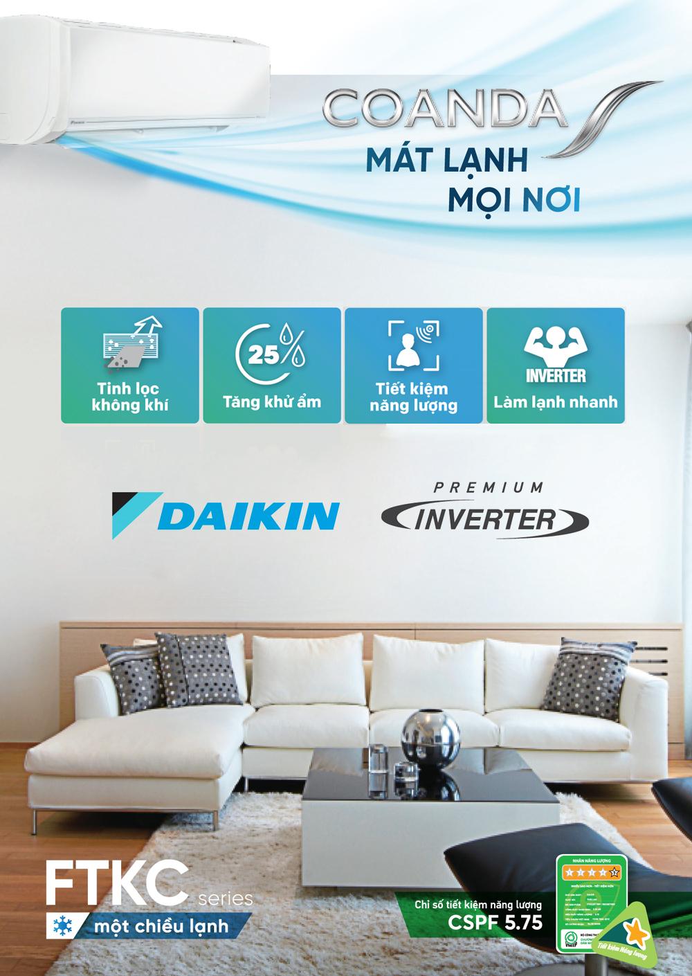 may-lanh-daikin-ftkc25uavmv-1-0hp-inverter-1