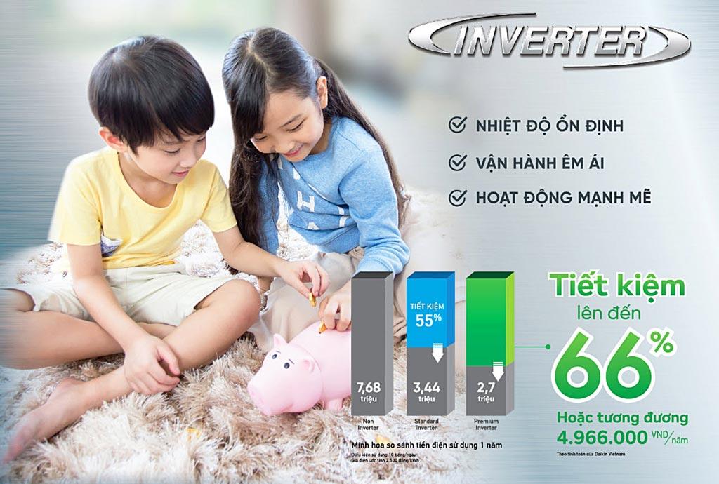 cong-nghe-inverter-may-lanh-02-chieu-lanh-suoi-daikin-emura-ftxj-inverter-thiet-ke-chau-au-ftxj25nvmvwrxj25nvmv-1-0hp
