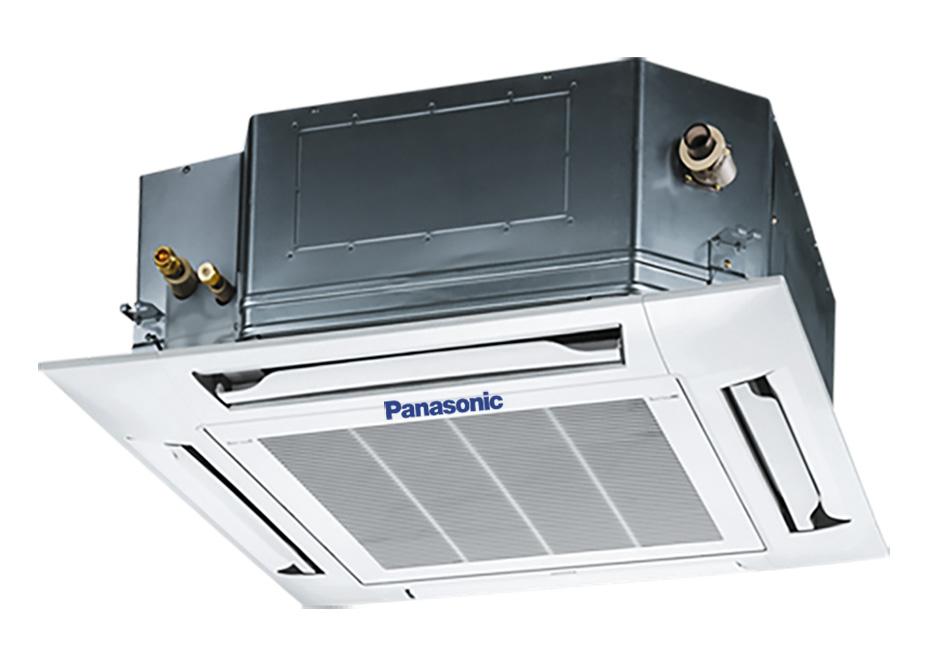 Máy lạnh âm trần Panasonic S50PU1H5 (6.0Hp)