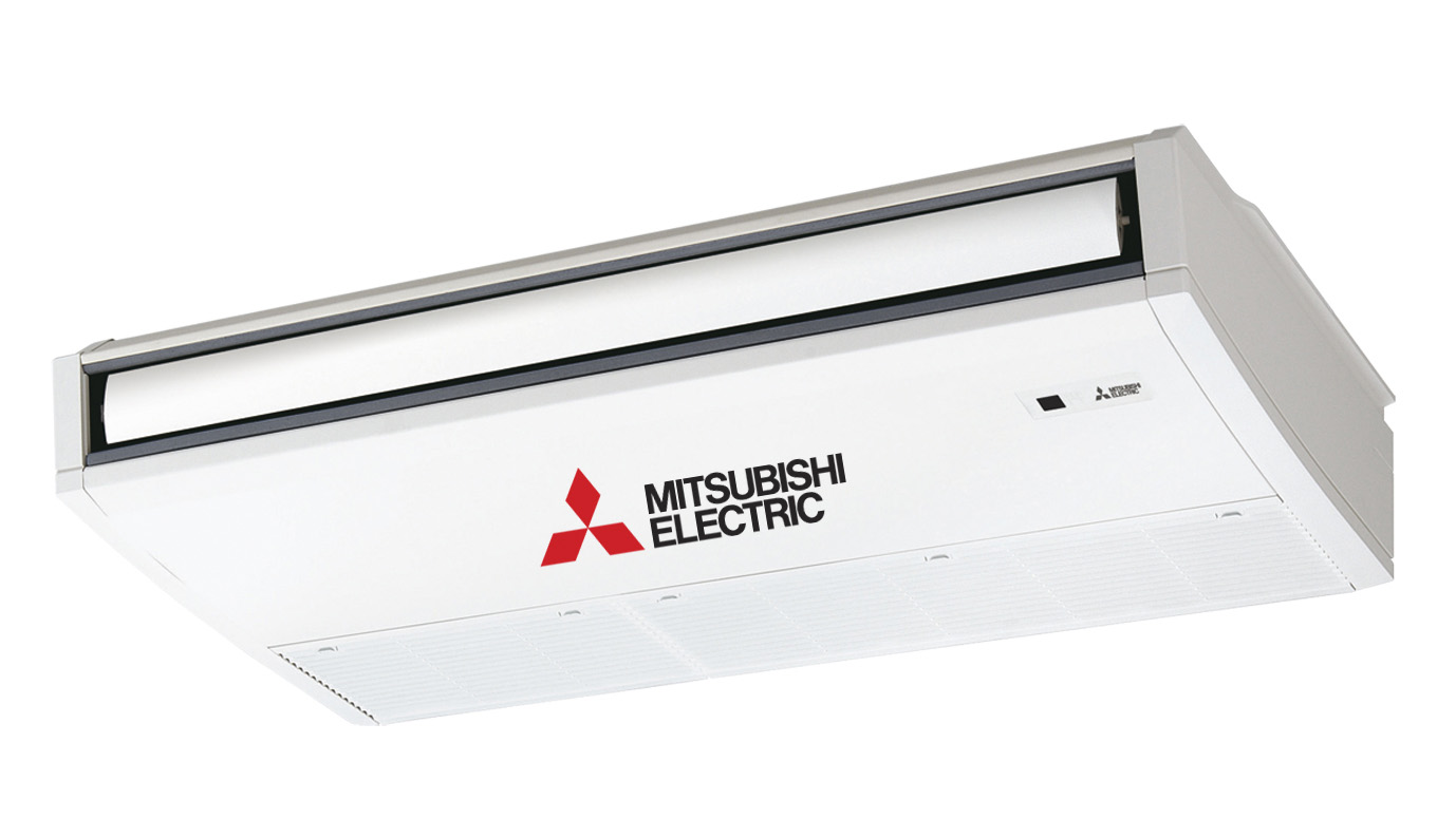Mitsubishi Electric Ceiling Suspended Inverter PCY-P30KA (3.5Hp)