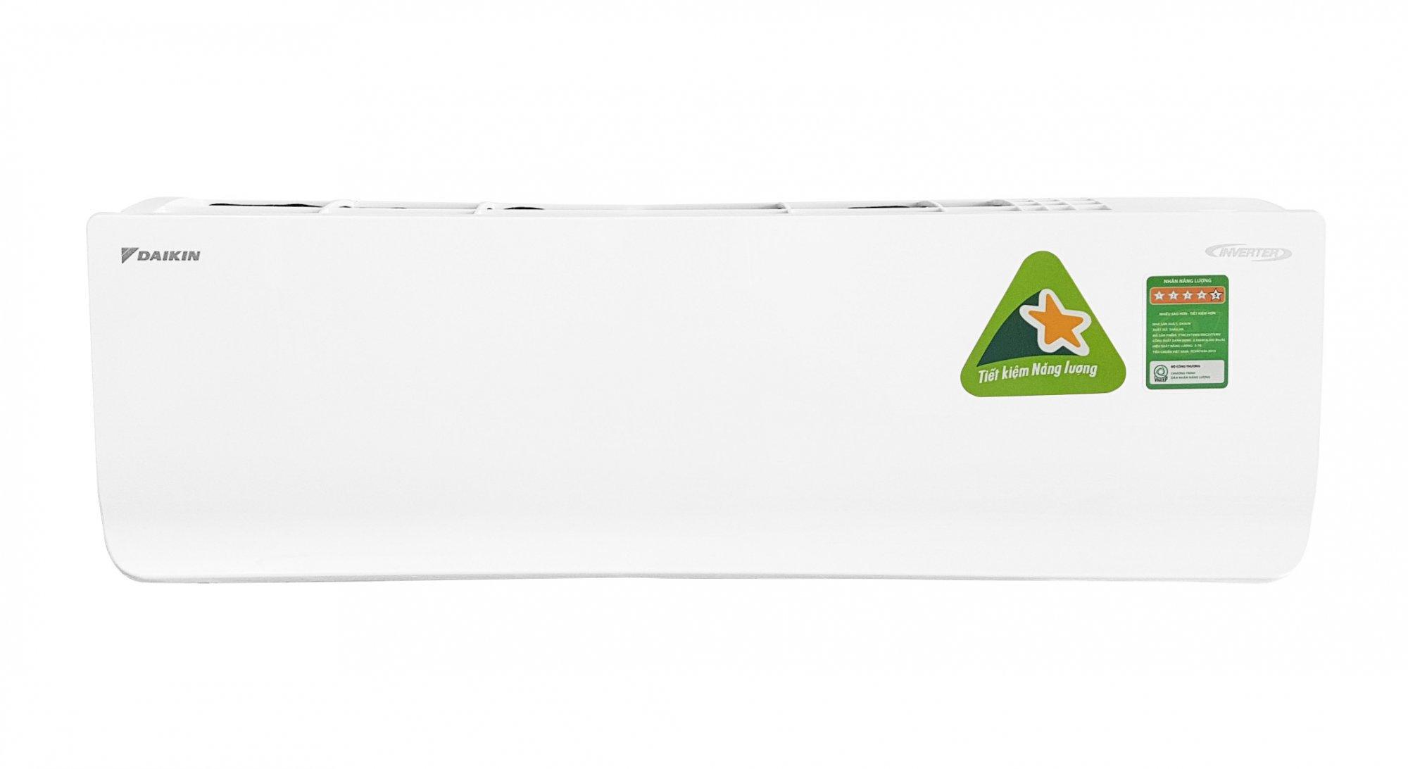 Image result for thương hiệu máy lạnh