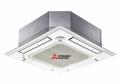 Máy lạnh âm trần Mitsubishi Electric PL-3BAKLCM (3.0Hp)