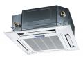 Panasonic Ceiling Cassette AC Inverter CS-T19KB4H52 (2.0Hp)
