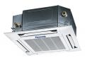 Máy lạnh âm trần Panasonic CS-T43KB4H52 (4.5Hp) inverter