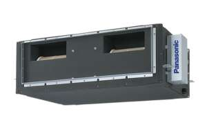 Máy lạnh giấu trần ống gió Panasonic CS-T43KD2H5 inverter