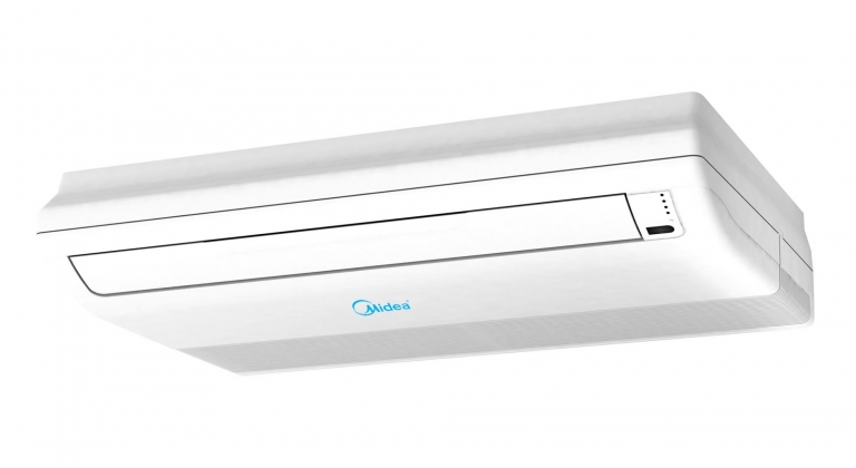 Midea Ceiling Suspended MUB-50CR (5.0Hp) 3 phase
