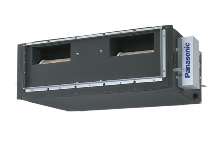Ceiling Concealed Type Panasonic CS-T19KD2H5