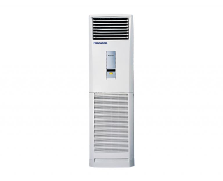 Máy lạnh tủ đứng Panasonic CS-C28FFH (3.0Hp)