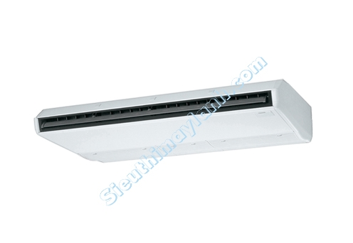 Panasonic Ceiling Suspended D24DTH5 (2.5Hp)