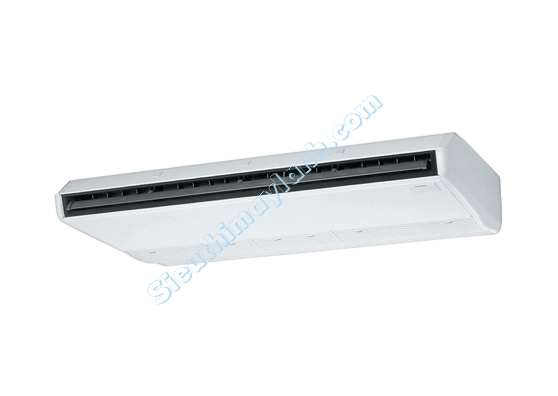 Panasonic Ceiling Suspended D34DTH5 (4.0Hp)