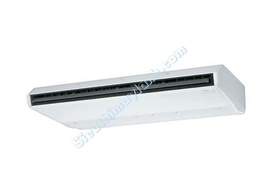 Máy lạnh áp trần Panasonic D34DTH5 (4.0Hp)
