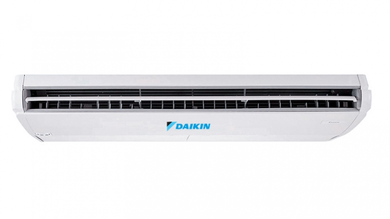 Daikin Ceiling Suspended AC Inverter FHQ60DAVMA (2.5Hp)