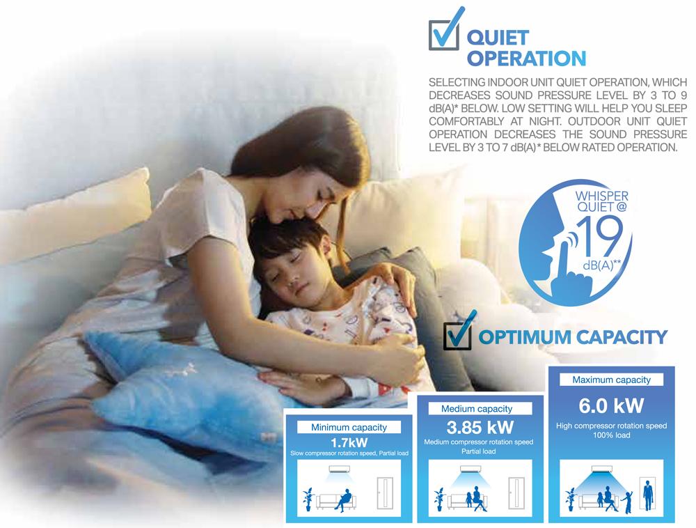 daikin-air-conditioner-inverter-ftks71gvmv-3-0hp-2