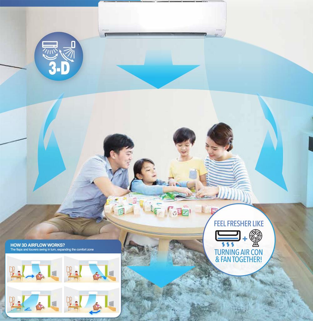 daikin-air-conditioner-inverter-ftks71gvmv-3-0hp-4
