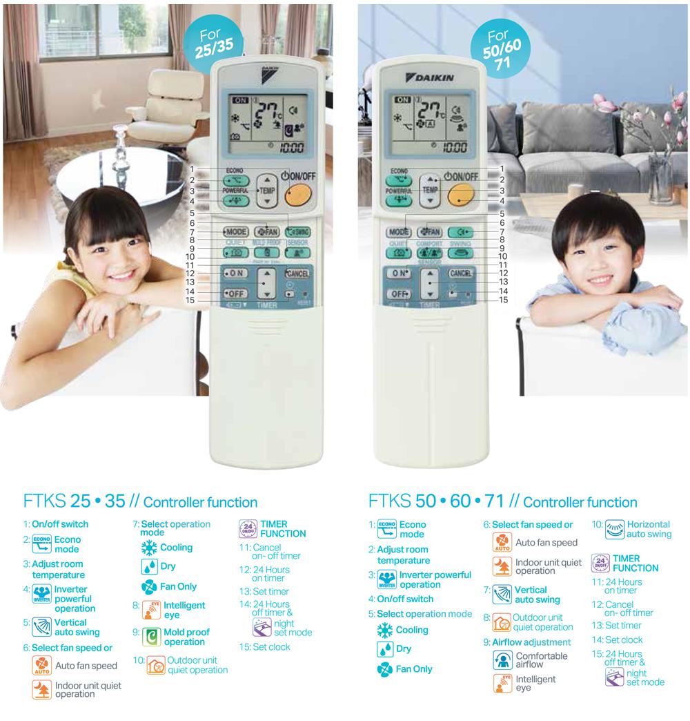 daikin-air-conditioner-inverter-ftks71gvmv-3-0hp-9