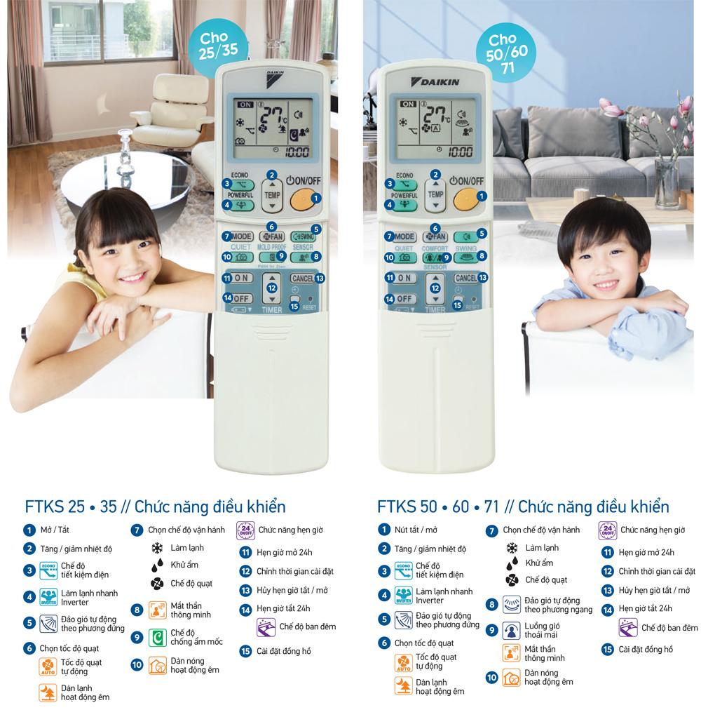 may-lanh-daikin-ftks35gvmv-1-5hp-inverter-7