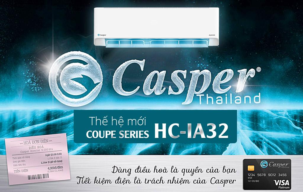 casper-hc-ia32-1