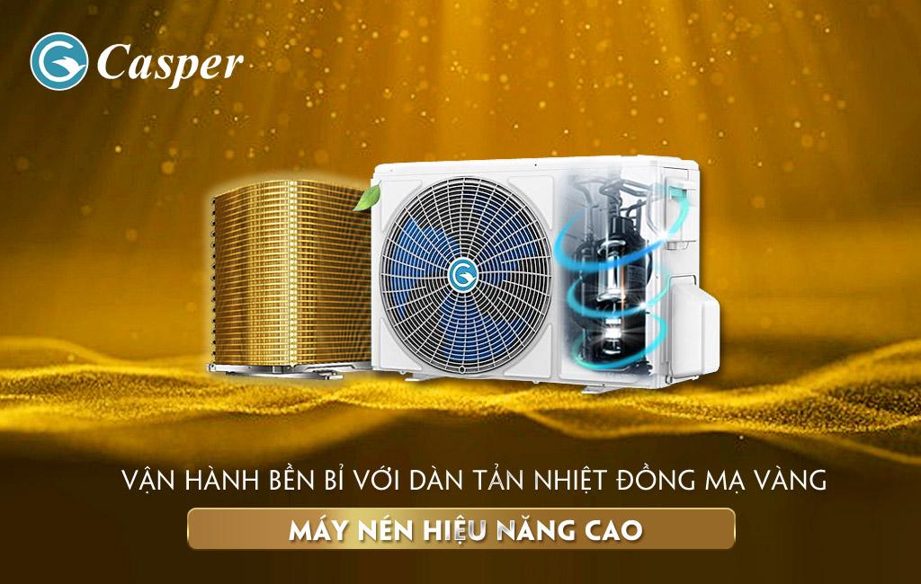 casper-hc-ia32-dan-nong-may-may-nen-hieu-nang-cao