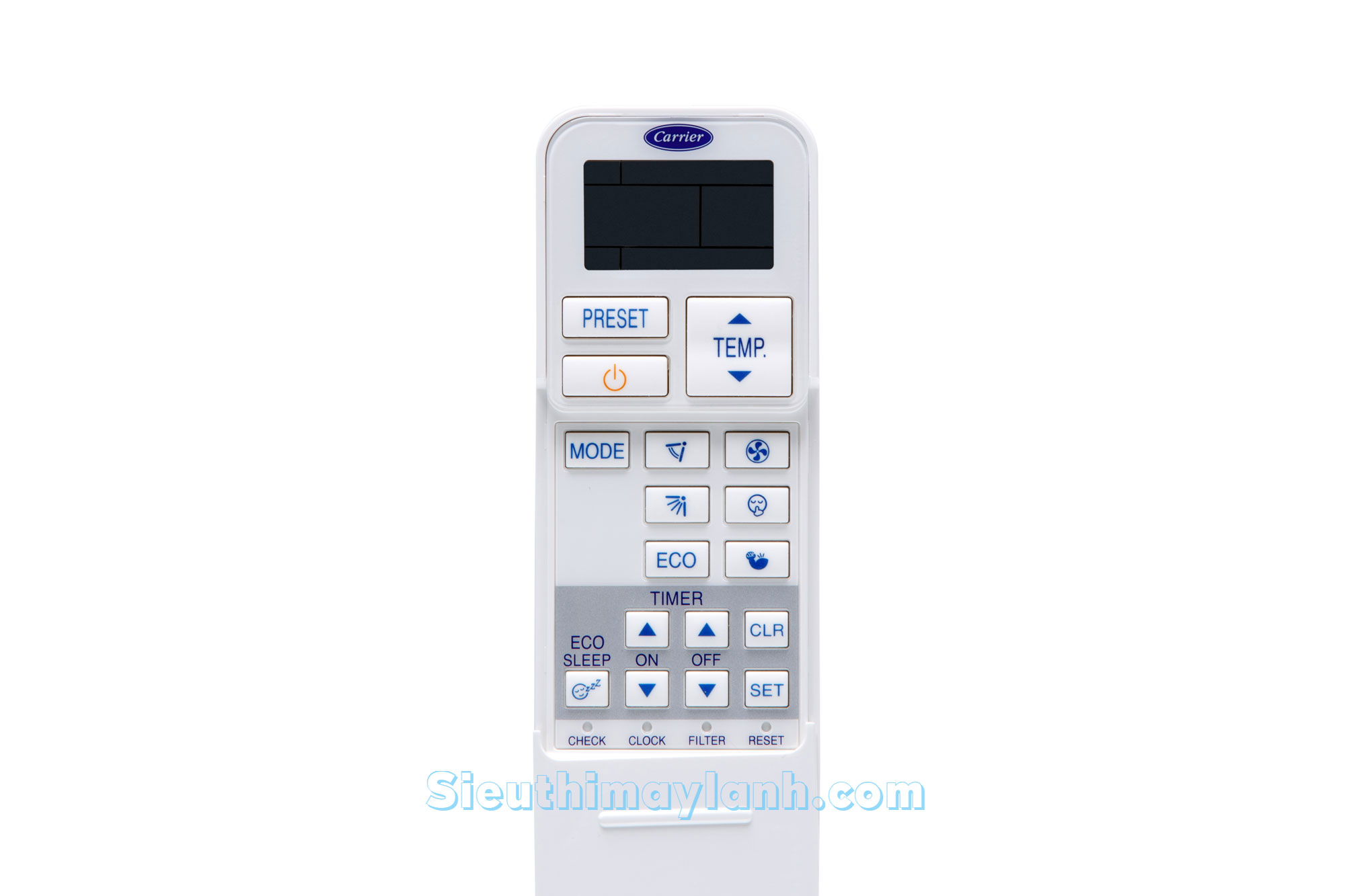 may-lanh-carrier-cvur-010-1-0hp-inverter-2