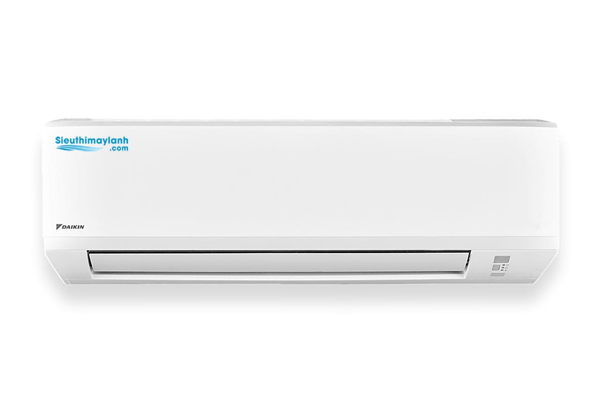 Daikin Air Conditioner FTV35BXV1V (1 5Hp)