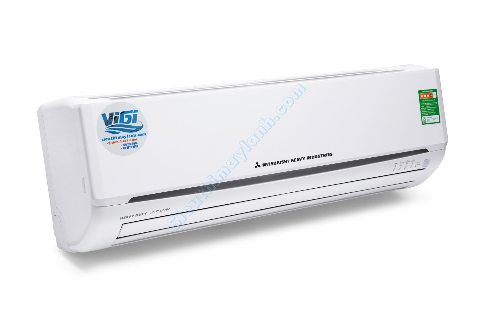 heat remote conditioner ton multi p ductless zone gree btu split mitsubishi air with inverter mini splits volt