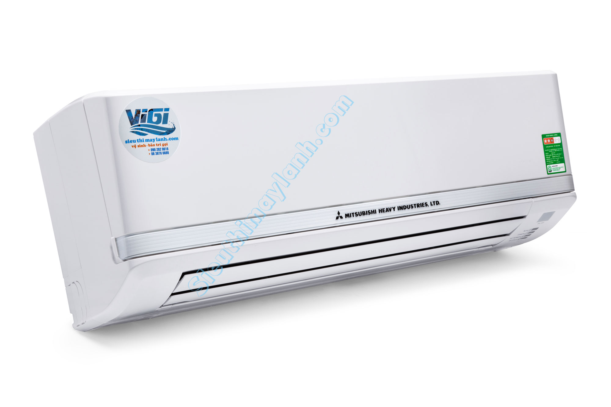 mitsubishi components pead air ac ducted ductless horizontal btu indoor commercial conditioners unit