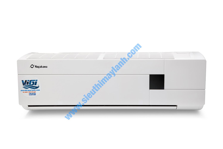 Máy lạnh Nagakawa NS-C(A)18TL (2.0Hp)