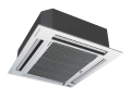 Sumikura Ceiling Cassette APC/APO-280 (3.0Hp)