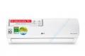 Máy lạnh LG V10EN (1.0Hp) inverter